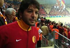 Nihat Doğan Galatasaraydan parasını geri istedi