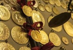 Altın fiyatları bugün ne kadar Çeyrek altın ve gram altın alacaklar dikkat