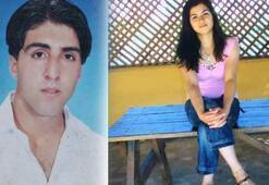 Genç çift ölüme yattı