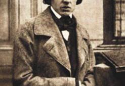 İki yüzyıl sonra Chopin