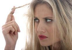 Yanık saçlı deriye saç ekimi mümkün