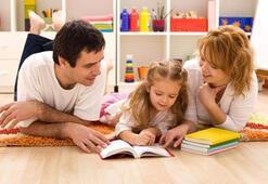 Çocuklarda Disleksi Problemi ve Tedavisi
