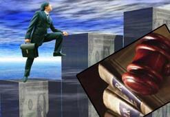 Yargıdaki kriz iş dünyasına da sıçradı