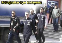 4 Gaziantepsporlu oyuncu gözaltında