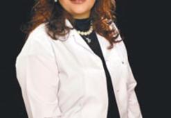 Hastalıklara karşı 'fitoterapi'