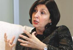 HSBC, Türkiye'de yeni satın    almalarla büyümeyi hedefliyor