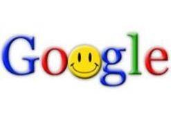 Yanlış yaz; Google kazansın