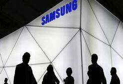 Samsung'dan Şaşırtan Adım