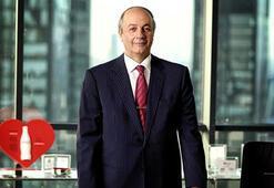 Coca-Cola, Pakistana 300 milyon dolarlık yatırım yapacak