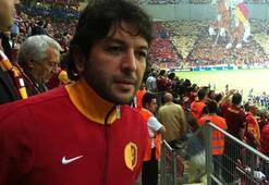 Galatasarayda flaş karar Nihat Doğan...