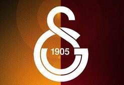 Galatasaraydan radikal 2 karar