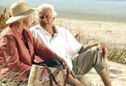 Ne Zaman Emekli Olurum İle Erken Emeklilik Tarihinizi Hesaplayın