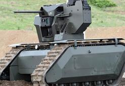 Türk ve İngiliz firmalar insansız teknoloji geliştirecek