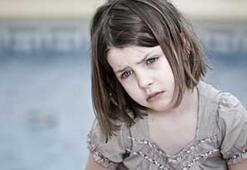 Araştırma: Fakirlik çocukları nasıl etkiliyor