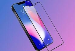 Yeni iPhone SE 2nin dış görünümü belli oldu