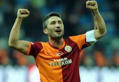Ben Sneijder değilim