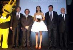 3. Yeşilçam Ödülleri açıklandı