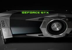 NVIDIA GeForce GTX 1170in çıkış tarihi ve fiyatı belli oldu