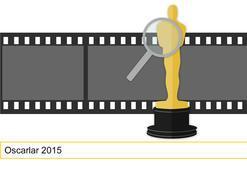 İnternette en çok aranan filmler, oyuncular ve yönetmenler