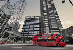Tüm dillerin konuşulduğu kent Londra
