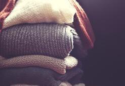 Yünlü giysilerin temizliği nasıl yapılır