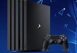 PlayStation 5 bu yıl tanıtılmayacak