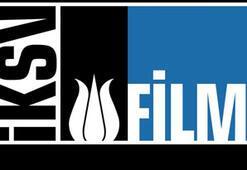 34.İstanbul Film Festivali Onur Ödülleri sahipleri belirlendi