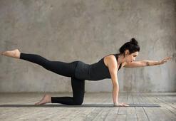 Egzersizden verim almak için ipuçları
