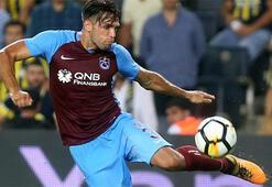 Emmanuel Mas: Türkiyede taktiksel maçlar olmuyor