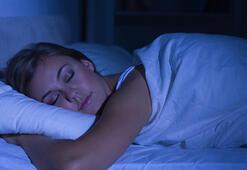 Uyku apnesi performansı düşürüyor