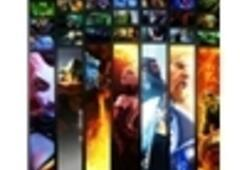 League of Legends'ın Rakibinden Korkutucu Bir Rekor