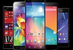 Akıllı Telefon Dünyasında Şaşırtıcı Değişim