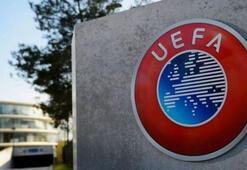 İşte Galatasaray'ın UEFA ile yaptığı anlaşma