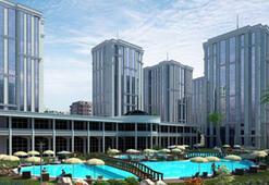 İstanbul Prestij Park kazandırdı