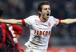 Nice - Monaco: 0-1