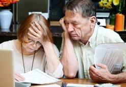 Ne zaman emekli olurum uygulaması ile erken emeklilik hesaplaması