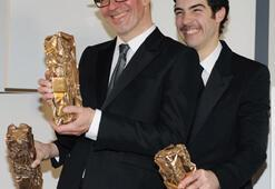 35. Cesar Ödüllerine Peygamber damgasını vurdu