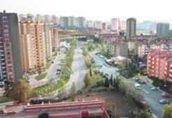 İsteyen Türkiye'nin en yüksek binasını yapabilecek