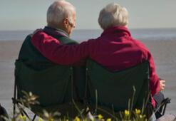 Ne Zaman Emekli Olurum Hesaplamasıyla Erken Emeklilik Durumunuzu Sorgulayın