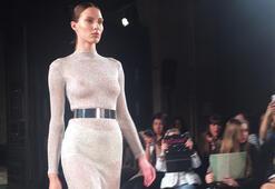 Londra Moda Haftasında Türk Rüzgarı