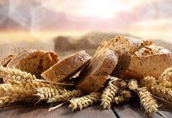 Bayat ekmek nasıl değerlendirilir
