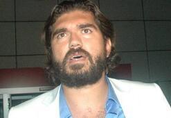 Beşiktaş, Rasim Ozan Kütahyalıyı kınadı