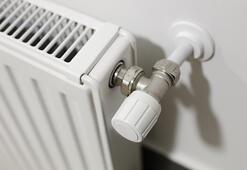 Evinizi daha iyi ısıtmak için öneriler