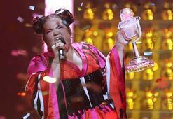 Eurovision 2018 birincisi belli oldu