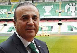 Ahmet Baydardan teşvik primi iddiası