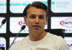 Tamer Tunadan Galatasaraya gözdağı
