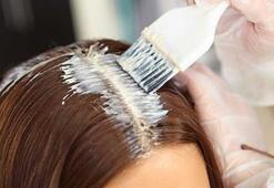 Saç boyamak orucu bozar mı