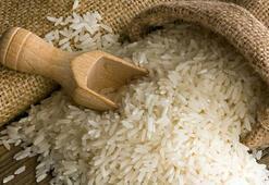 Pirinç kanseri önlüyor
