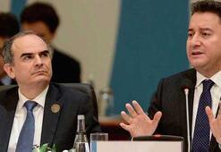 İki kritik istifa iddiası yalanlandı