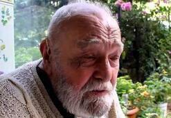 Aytaç Yörükaslan hayatını kaybettii
